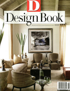 best interior designer dallas